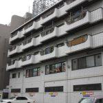 サンフラワー大門第二ビル 501号室