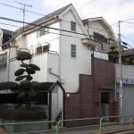 アートパレス桜台 202号室